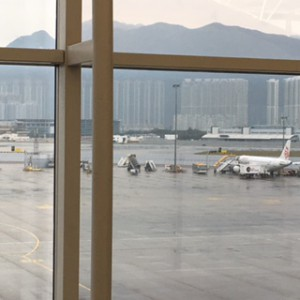airport_hongkong